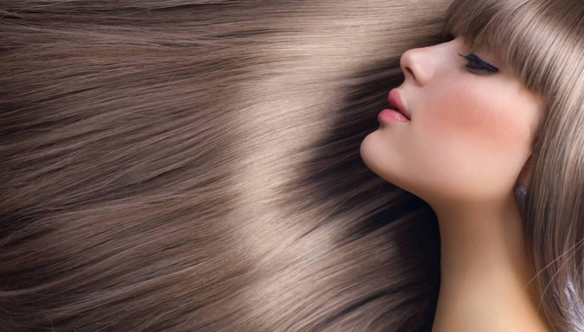 Пепельный цвет волос: более 35 фото оттенков, как выбрать свой