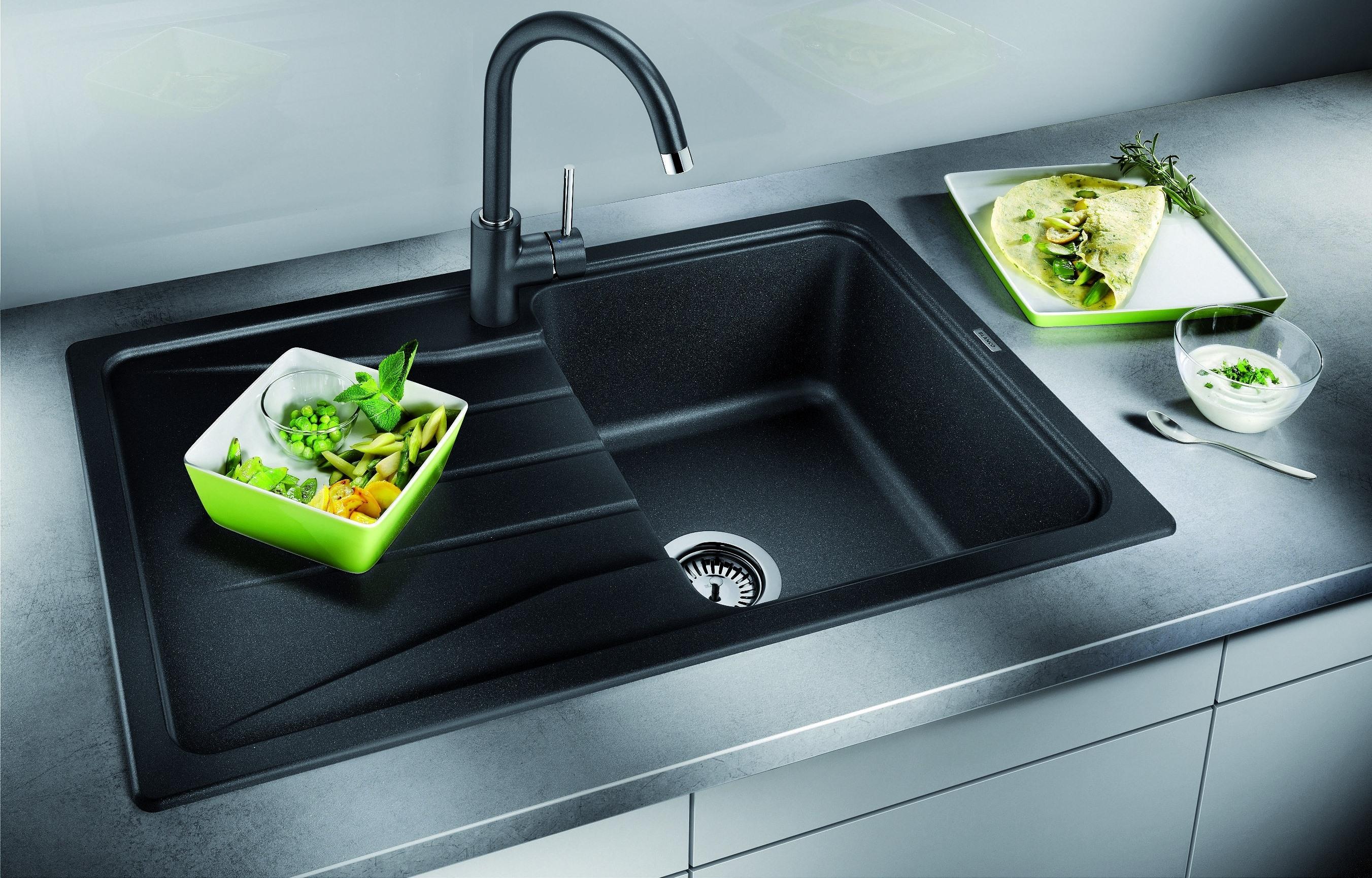 гунны пластиковые мойки для кухни фото левашов начал возвращать