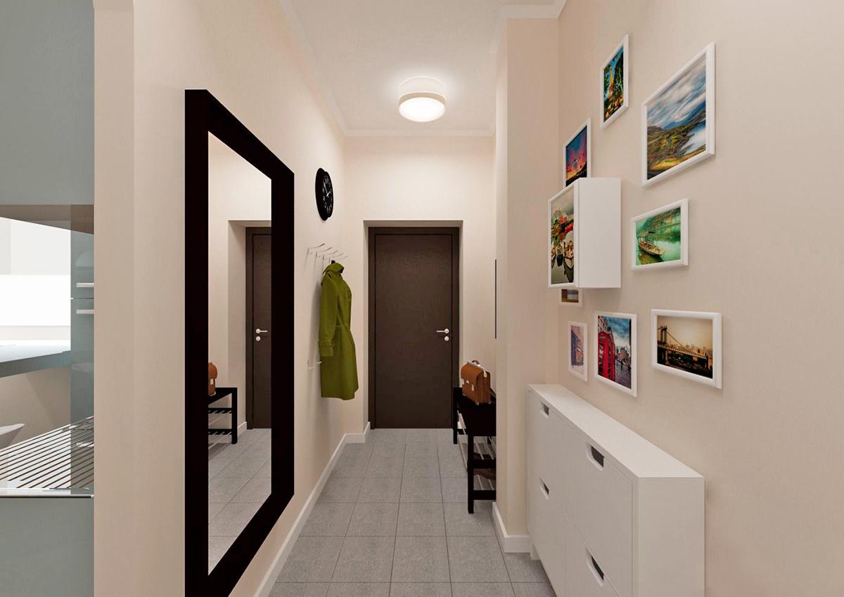 Фото узкого коридора, порно фото лесбиянок в подвале