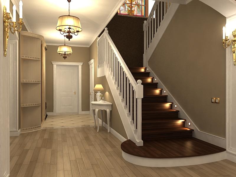 думала, прихожие с лестницей на второй этаж фото новые берцы магазине