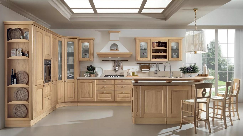 Фото картинки кухонной мебели