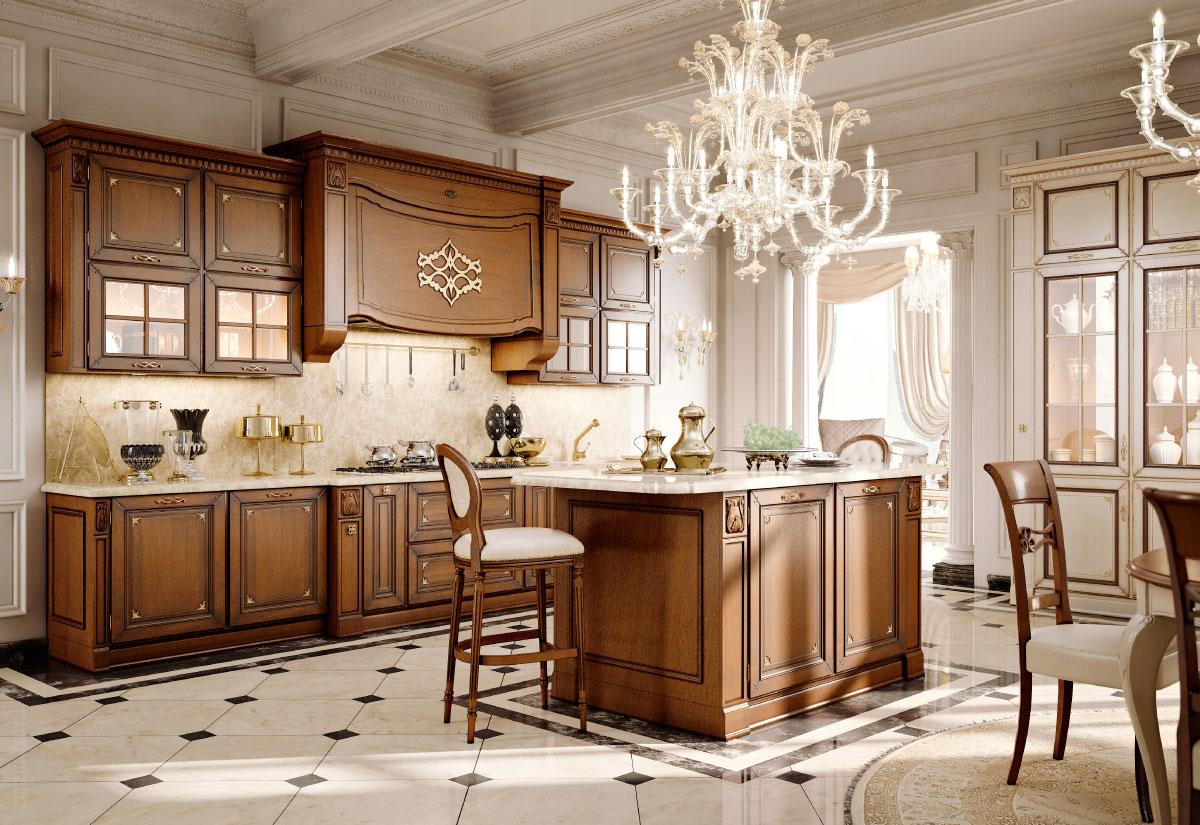пасхи самые красивые кухонные гарнитуры фото вокруг беседки также