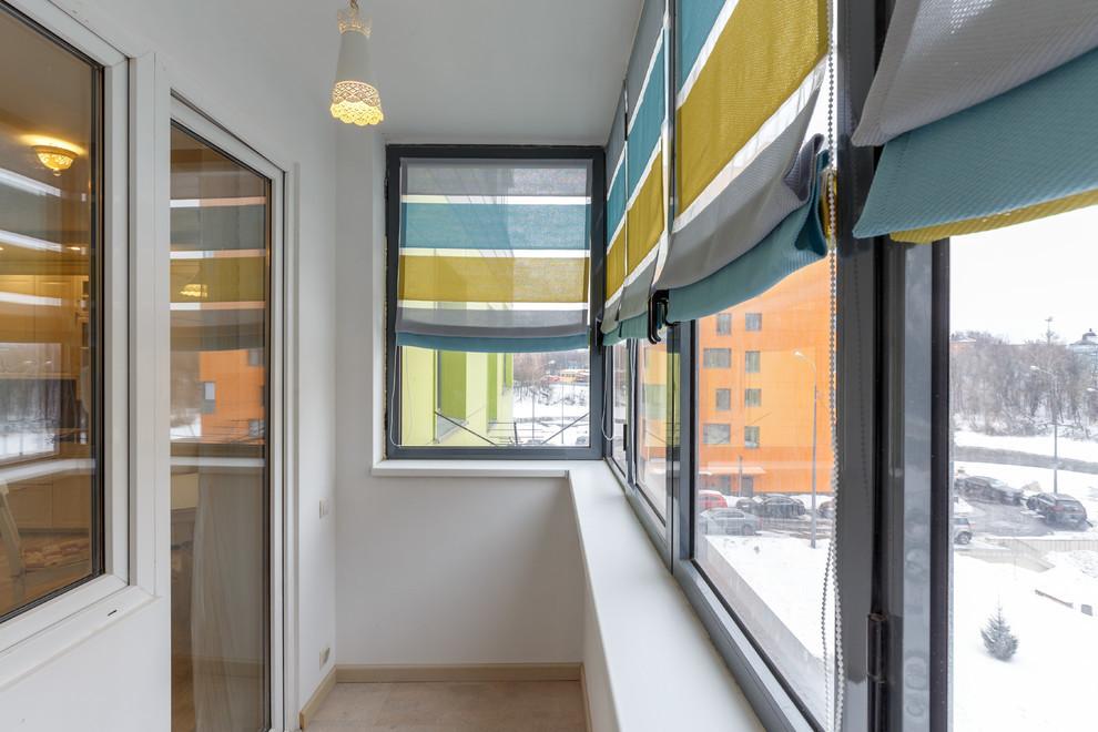 оснащена шторы для балкона фотогалерея ступицы