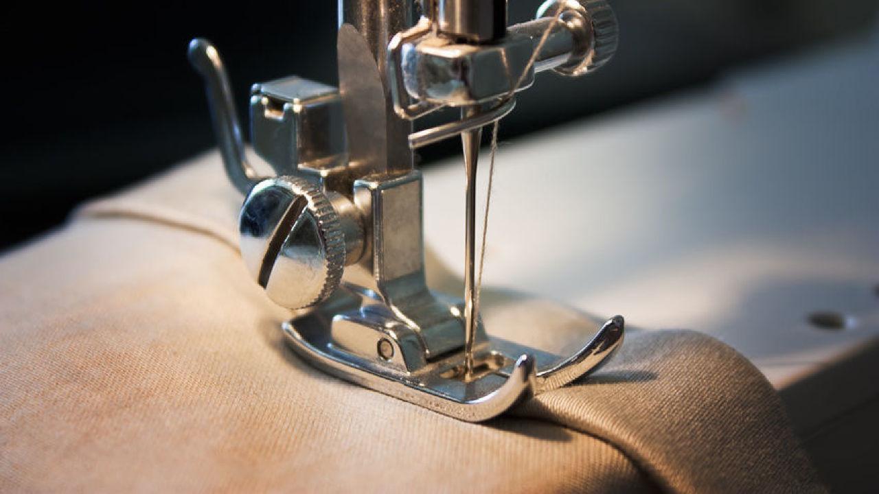 картинки по шитью проколы