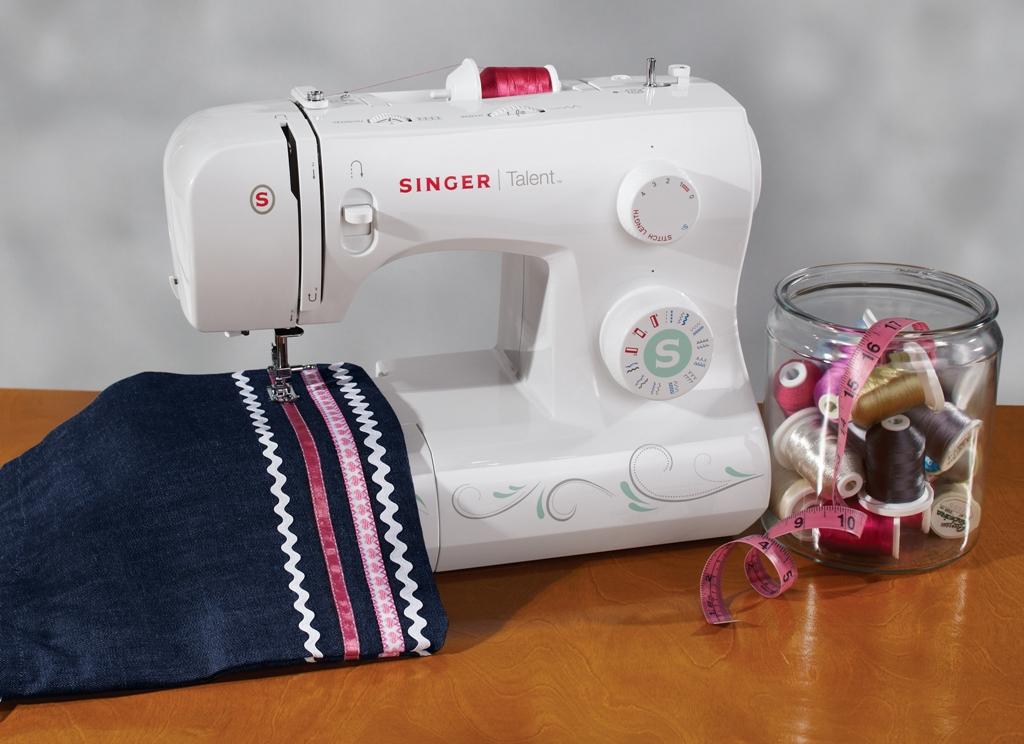 картинки для швейной машинки только покрасить любимые
