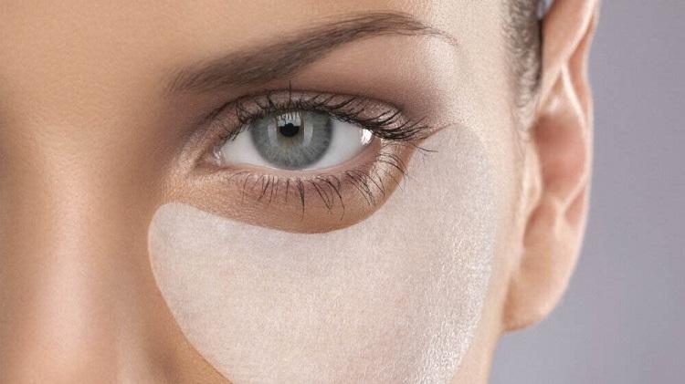Как пользоваться патчами для глаз? Как правильно и как часто можно использовать? Способы применения патчей для кожи вокруг глаз