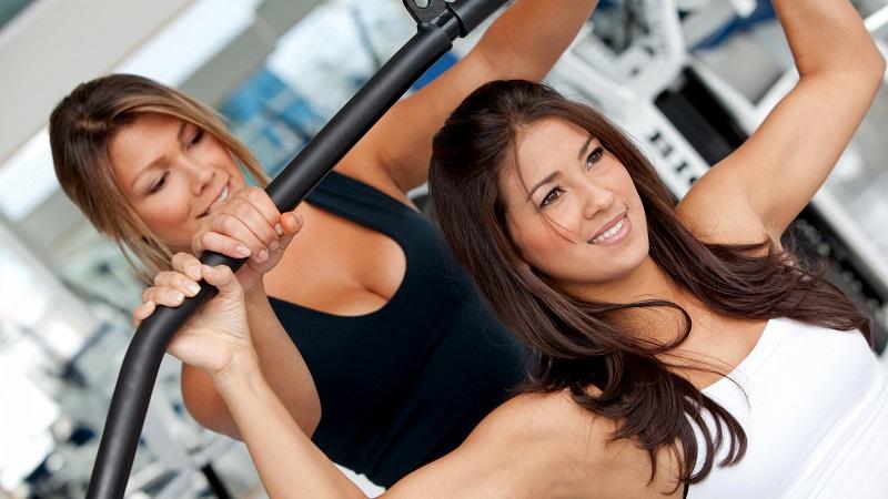 Как заполнить резюмк на фитнес инструктора