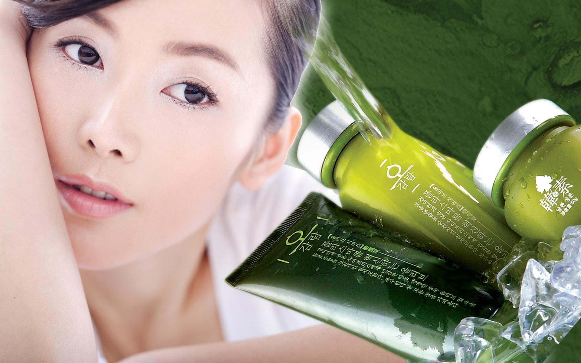 Купить в интернете азиатскую косметику эйвон заказы 2021