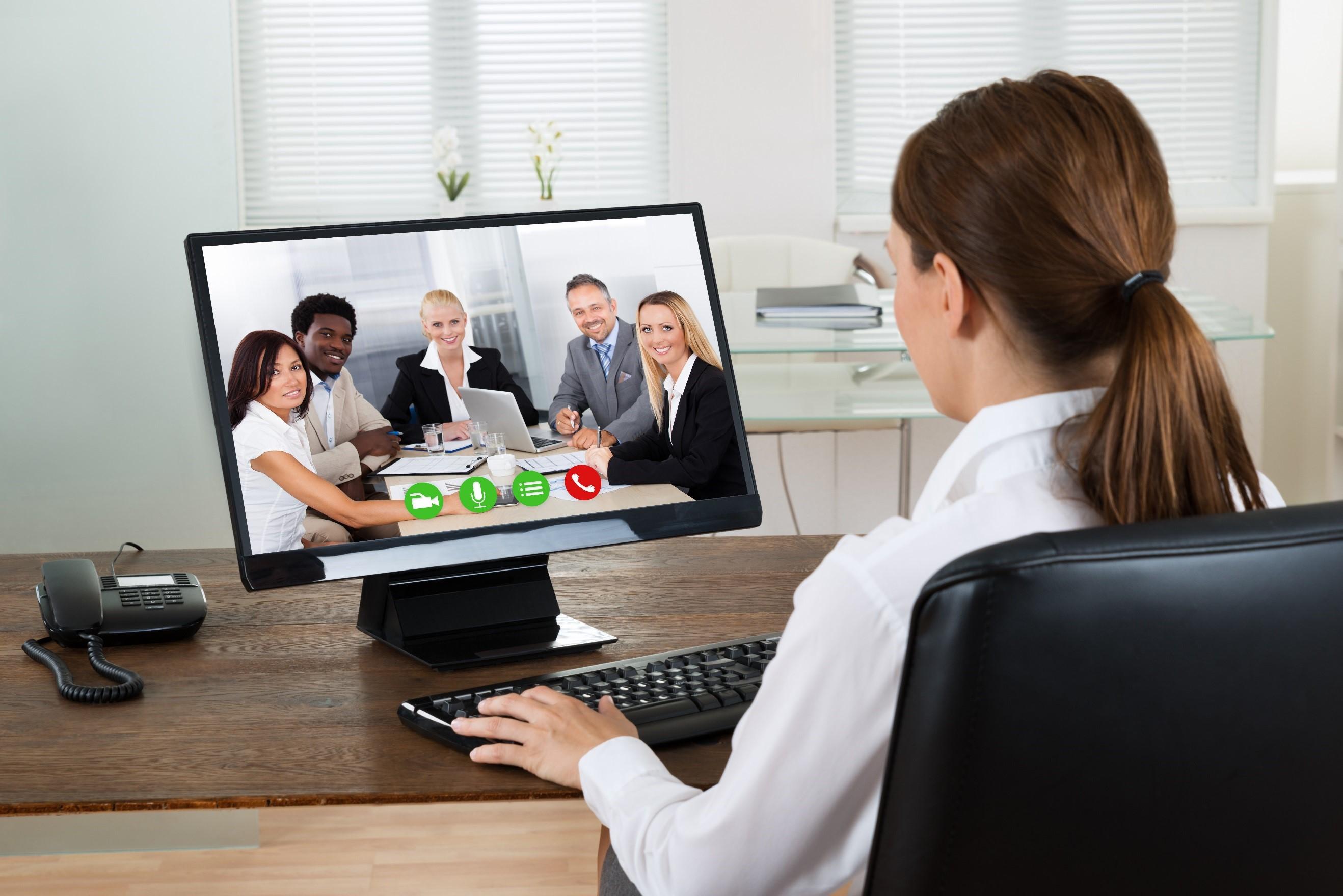 Картинки онлайн общение