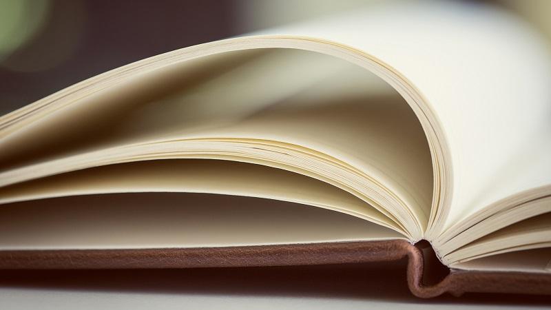 Как быстро выучить отрывок из рассказа