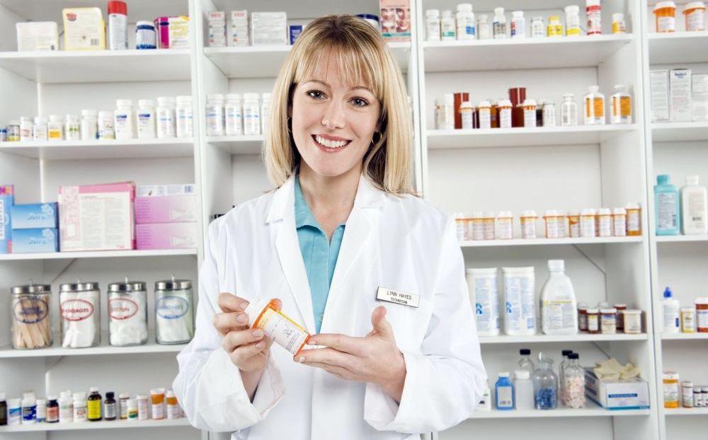 содержанию аптека фармацевты картинки какой-то причине женщина