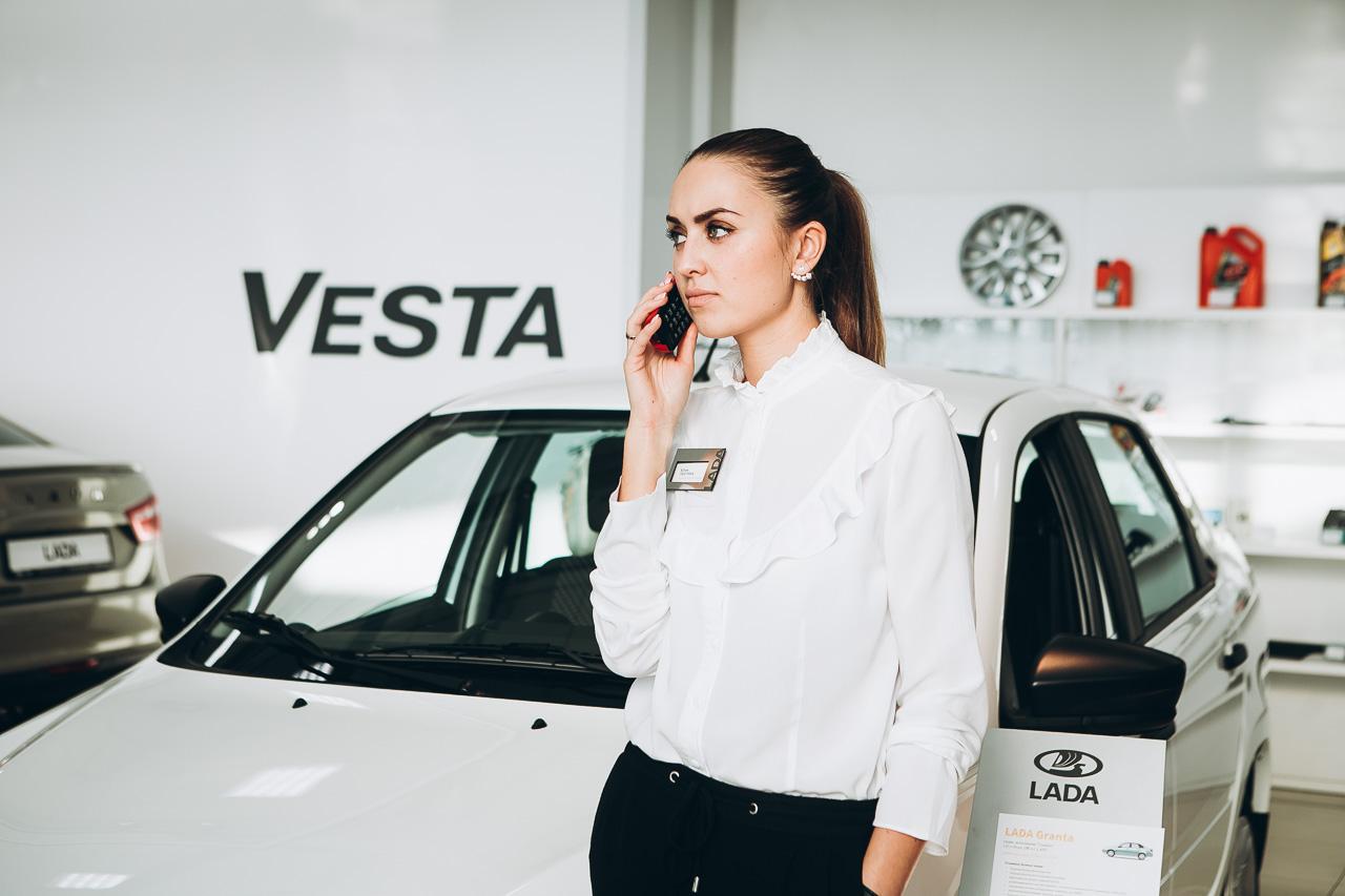 Работа с личным авто для девушек заработать моделью онлайн в черкесск