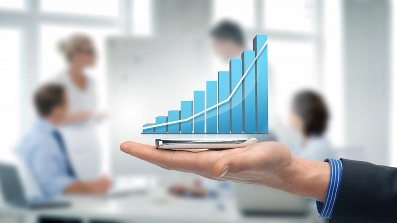 Должностные обязанности менеджера по развитию бизнеса