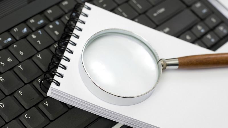 Полномочия следователя в уголовном процессе по статье 38 УПК РФ: понятие, функции и классификация