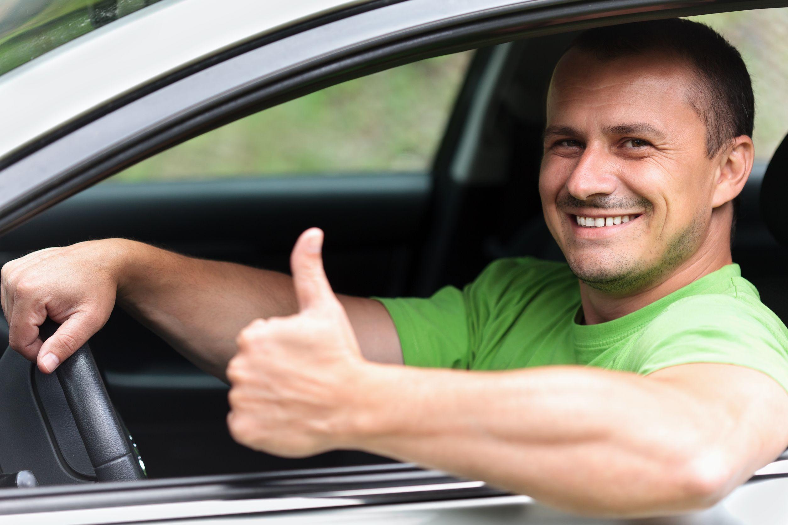 водитель фото или картинки скуки