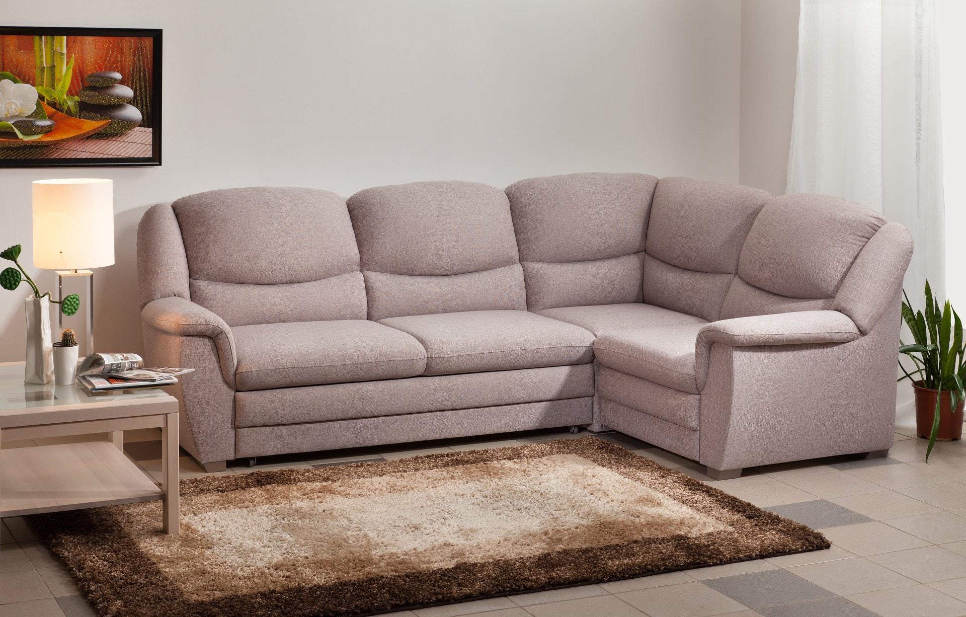 Угловой диван виды размеры наполнение выбор фото