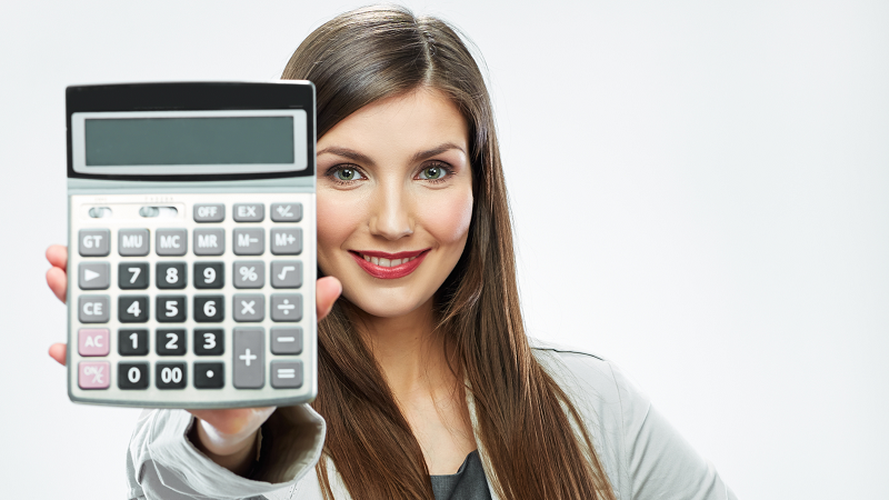 Обязанности функции бухгалтера по материалам