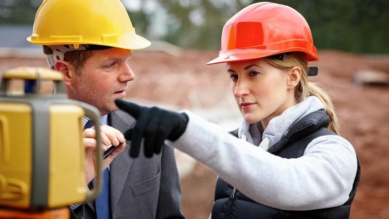 Инженер по охране труда: обязанности, обучение и должностная инструкция, требования к специалисту по охране труда и технике безопасности