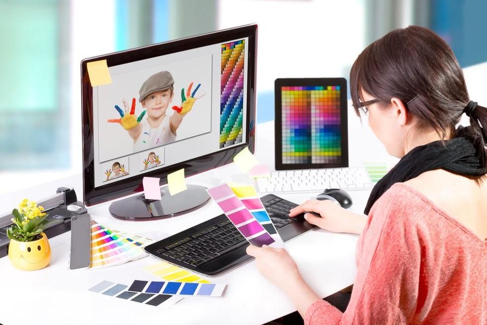 Фриланс художник 2d вакансии фриланс для художников и дизайнеров