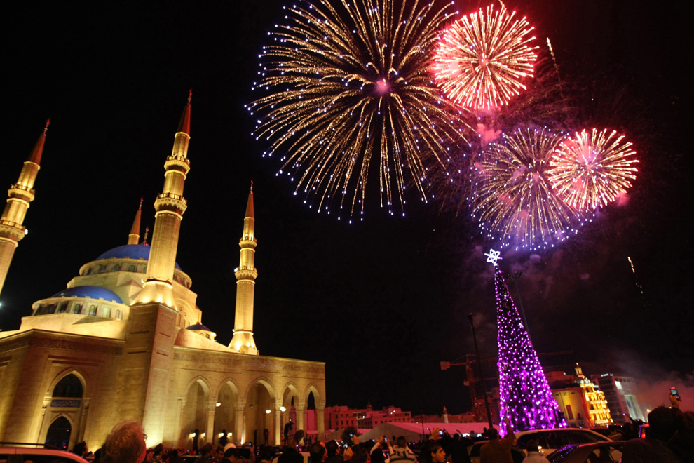 поздравки с новым годом на турецком картинки по-грузински пхали