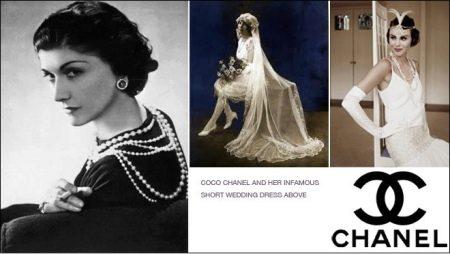 Короткие свадебные платья 20-х годдов