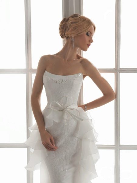 Платье свадебное от Lady White