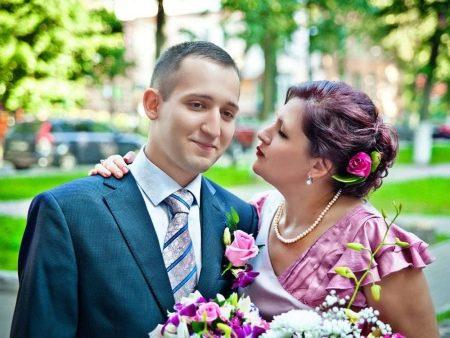 Наряд вечерний мамы для свадьбы сына
