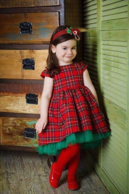 2a410d8342bf49a Нарядные платья для девочек: детские платья для 1-3, 4-5, 6, 7, 8 ...