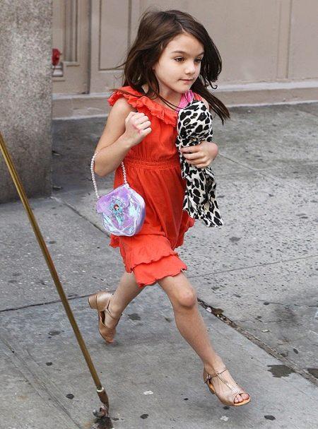 Обувь для девочки 11 лет