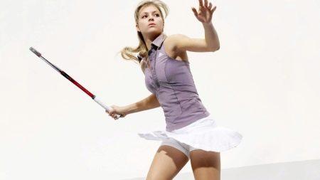 спортивная микро юбка