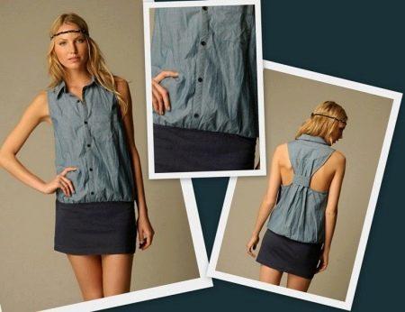 Распродажа одежды и- optom-shopcomua