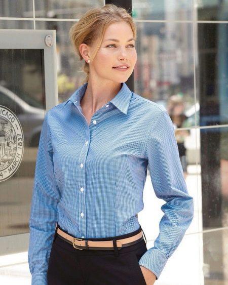 Купить женские футболки с коротким рукавом от