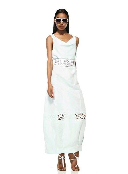 df5e8e0ed5f Турецкая компания Lissmore специализируется на производстве женской одежды  больших размеров