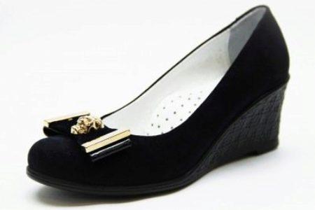 df837511d Туфли для девочек (111 фото): новогодние детские туфли для девочек ...