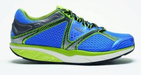 c2d38901e «Ходовые» кроссовки никогда не меняют свой размер. Растяжение, увеличение –  это не про них. Они всегда сохраняют свою форму, даже после нескольких лет  ...