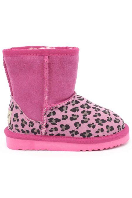 99f408c3b Детская коллекция обуви Витаччи представлена в виде
