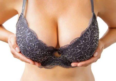 Виды бюстгальтеров (110 фото): формы лифчиков и их названия, самые популярные модели