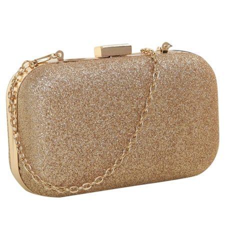 db7f5344e836 Такая сумочка имеет жесткий каркас и представляет собой коробочку  прямоугольной формы. Застежка может быть в виде молнии или заклепки.