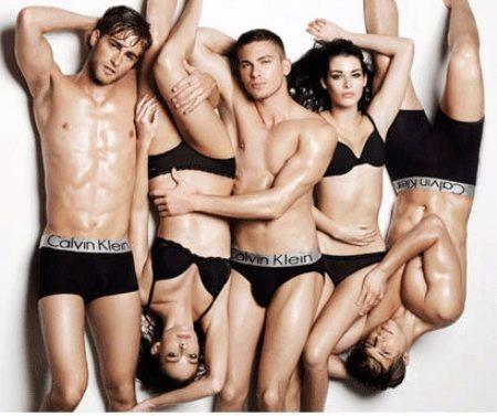 Хочу рекламировать нижнее мужское бельё программа чтобы не всплывала реклама в интернете яндекс