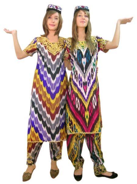 Польская Женская Одежда