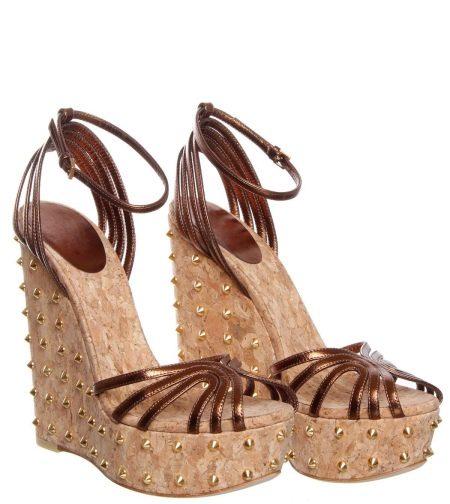 9fd84fc68533 Туфли Gucci (81 фото): модные брендовые женские туфли с мехом