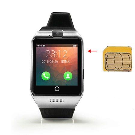 Такое устройство позволяет пользоваться интернетом, что для современного  человека очень важно. Можно не переживать если телефон забыт на работе или  дома, ... 04266845271