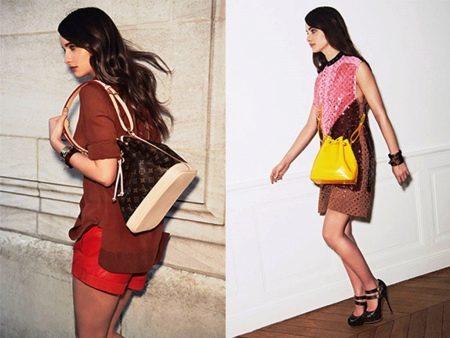 a1f4ef2ac99a Сумки Louis Vuitton (100 фото): louis vuitton оригинал, женская ...