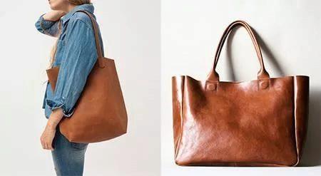 Как сшить сумку из кожи » Mr. How - мы знаем, как 40