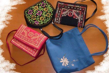 sumka-svoimi-rukami-139 Как сшить сумку своими руками выкройки, фото, идеи