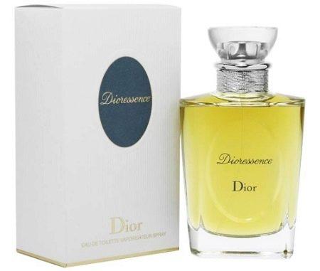 парфюм для девушек 20 25