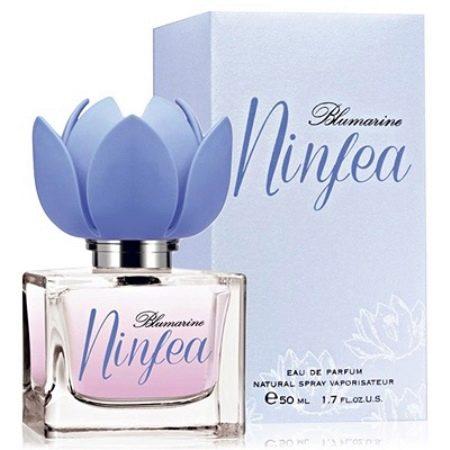искаженный запах парфюма