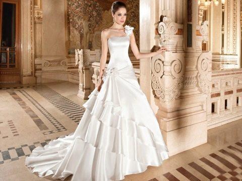 Картинки по запросу Платье к свадьбе – достойный недорогой выбор