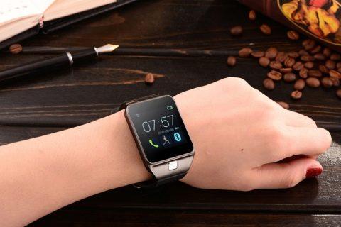 Стоимость часы к айфону ломбарды оскол часовые старый