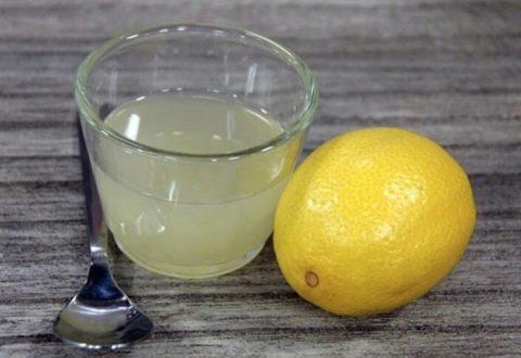 как похудеть за неделю с помощью соды соли хоз мыла йода